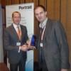 T-Mobile Austria gewinnt mit Uplift Modelling-Lösung von Pitney Bowes Business Insight den Uplift Award 2010