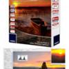 Franzis Verlag stellt neues deutsches Photomatix Pro 4.0 der HDR-Fotografie für Mac und PC vor