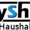 cityshop.de – Haushaltwaren mit 15% Rabatt bis Weihnachten kaufen