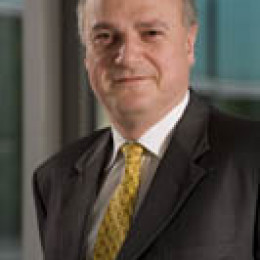 ECM-Pionier Andreas Liebing startet mit StoneOne neues Geschäftsmodell