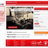 VZ-Netzwerke setzen bei Content Delivery weiter auf CDNetworks