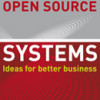 "Open Source für KMUs – Ancud IT mit der SYSTEMS-Roadshow ""Perspektive Open Source on Tour"" unterwegs"