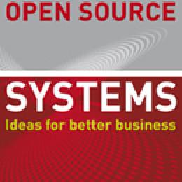 """Open Source für KMUs – Ancud IT mit der SYSTEMS-Roadshow """"Perspektive Open Source on Tour"""" unterwegs"""