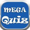 Das Mega Quiz – mit dem iPhone App – PlayandLearn  ☞  alles per Audio