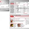 Vista-Version des phonostar-Players veröffentlicht