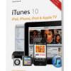 Buch zu iTunes 10 mit Tipps zu iPad, iPhone & iPod erschienen – Musik, Filme und mehr für Windows & Mac / mit Tipps zum neuen Apple TV