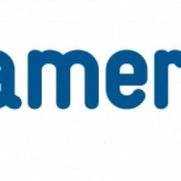 Die GamersFirst Videospieltrends für 2011