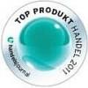 Futura4Retail Warenwirtschaft für Textil, Sport, Schuhe zum Top Produkt des Handels 2011 nominiert