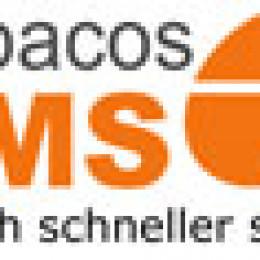 Vertriebsmaschine 2.0 für den Mittelstand – Cabacos CMS schließt Lücke zwischen Website und Vertrieb