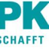 Berliner Systemhaus PKN wächst!