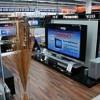 xplace setzt Teracue MC-SCREEN bei MediaMarkt Niederlande  ein