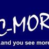 Videoüberwachung C-MOR: Bewährtes System im neuen Kleid mit neuer Technik