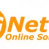 Münchener 3GNet erneut mit Personalzuwachs