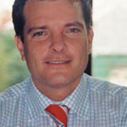 Attraktives Leasingmodell für Content-Management-System Cabacos CMS von IT-Direkt