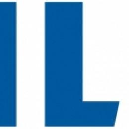 Philips: SpeechExec Pro 7 optimiert die führende Diktierlösung am Markt