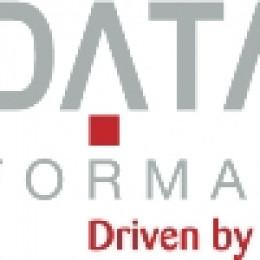 Partner von ITsax.de im Profil: DATA Informatik GmbH