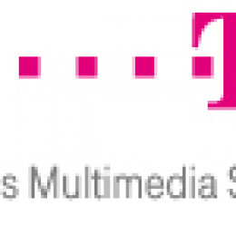 Partner von ITmitte.de im Profil: T-Systems Multimedia Solutions GmbH