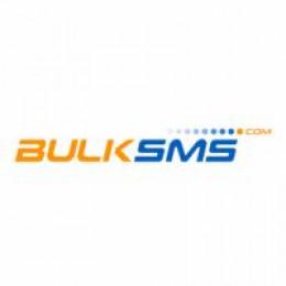 SMS ist Ertragsbringer Nr.1 der Netzbetreiber