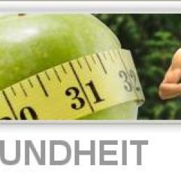 Neues Gesundheit Portal. User veröffentlichen eigene Dokumente bei PEO (Publish Everything Online)