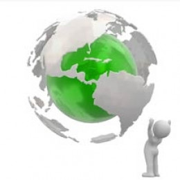 Start des online Portals UPA-Webdesign