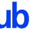 Double-Take Software liefert Schutz für SAP Systeme