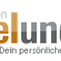 travelunder.de – Dein Reiseratgeber im Internet
