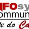 INFOsys Kommunal schnürt das perfekte Softwarepaket für rheinland-pfälzische Verbandsgemeinden