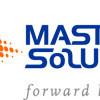 MasterSolution AG auf der ZKI-Frühjahrstagung 2011 in Münster:
