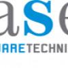 Software-Firma verkauft Speck und Schnaps im Internet?