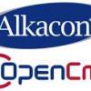 Alkacon Software veröffentlicht OpenCms 7.5.4