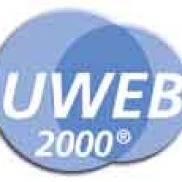 Das Gefährdungsbeurteilungstool von UWEB2000 – Alle Gefahren im Blick