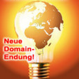 Neue Domain-Endung .SO: Jetzt www.name.so sichern