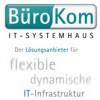 BüroKom erhält Auftrag bei Volkswagen in Salzgitter