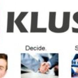 Projektmanagement mit Augenmaß ? Jenoptik implementiert das Projektmanagement Tool KLUSA