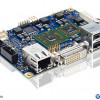 "Kontron 2.5"" Pico-ITX Embedded Single Board Computer mit AMD Embedded G-Serie"