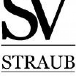 Straub Ventures- Beteiligung Truphone gewinnt Red Herring 100 Global Award
