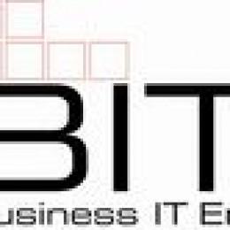 Mitarbeiterbezogene Kennzahlen für das EFQM Modell für Business Excellence