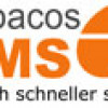 SECURITAS Mobil realisiert neues Intranet mit Cabacos CMS