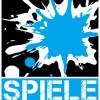 posterXXL und das SPIELEMAGAZIN schließen Distributionsabkommen