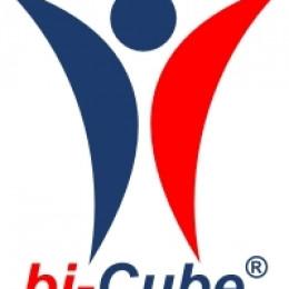 Attraktives Einführungsangebot für Pilotkunden von bi-Cube® anywhere – dem IdM als SaaS