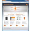 Neue Asterisk-Plattform online | www.asterisk-berlin.de mit umfangreichen Informationen – und Sneak Preview