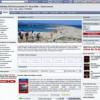Shop-Software CP::Shop startet durch in Version 2008.1