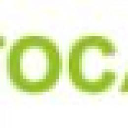 TOCANDO startet Blog- und Shop Hosting zu fairen Preisen