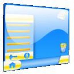 html-segmente.de verbessert seine Gesamtleistung für anfängliche Webmaster