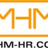 """MHM HR: massgeschneiderte Talentmanagement Software auf der Messe """"Zukunft Personal 2011"""""""