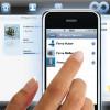 Neue PROOM Applikation für das iPhone&iPad