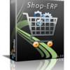 actindo sponsert ERP-System für Webshops