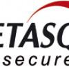 Pierre Calais ist der neue VP Engineering and Operations von NETASQ