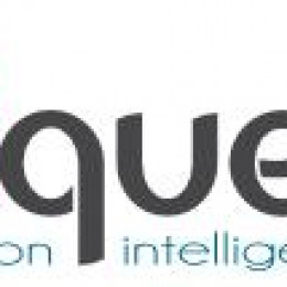 Uniique Information Intelligence AG  vereinbart strategische Zusammenarbeit mit  1&1 Internet AG