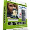 Deutsche Trendforscher: Individuelle Handy-Navis sind Sommer-Trend 2008